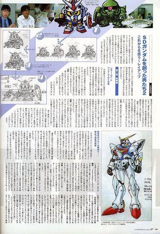 File:F-99R R Gundam.jpg