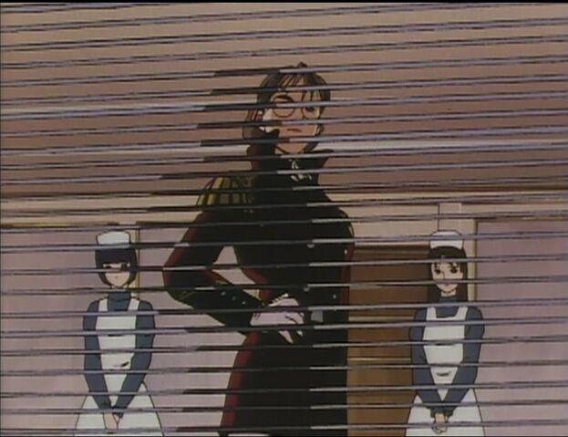 File:GundamWep18a.jpg