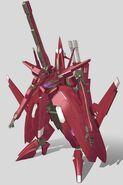 JAGD ARCHE 01-thumb-300x450-323