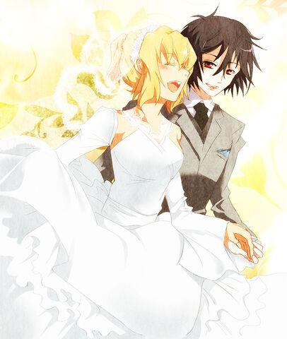 File:Shinn x Stella Married.jpg