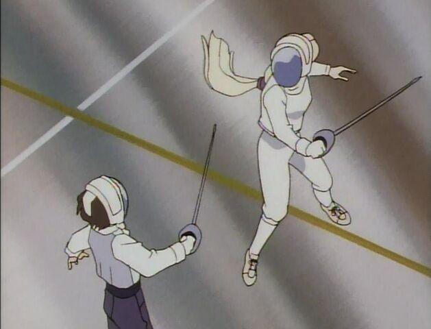 File:GundamWep31b.jpg