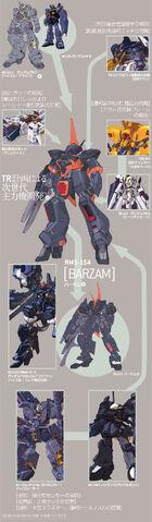 File:Barzam Barzam II 01.jpeg