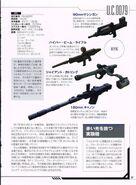 MSG-ML 24