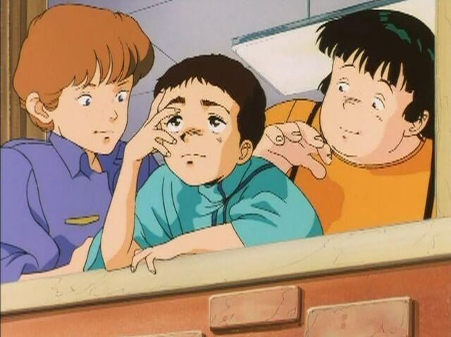 File:Gundam0080ep2d.jpg