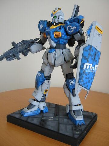 File:Gundam mk 2 pic 134.jpg
