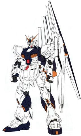 File:Nu Gundam Ver Ka (DOME-G).jpg
