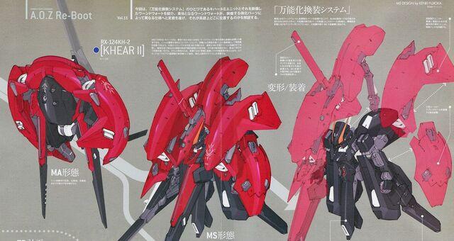 File:RX-124 KH22 Kehaar.jpg
