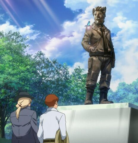 File:Flit Memorial EP49 Epilogue.jpg