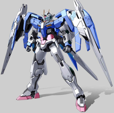 File:GN-0000+GNR-010 00 Raiser.jpg