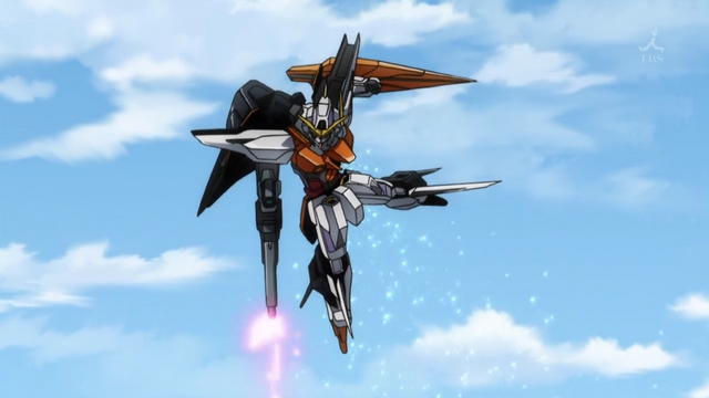 File:Kyrios shooting down.png