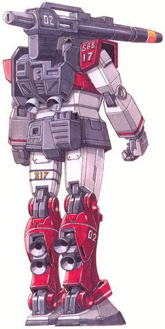 File:Rgc-80s-back.jpg