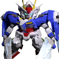 File:Unit s 00 gundam.png