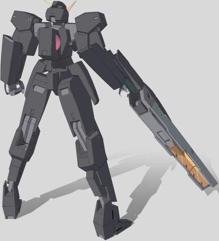 File:CG Seraphim Gundam GN Cannon Rear.jpg