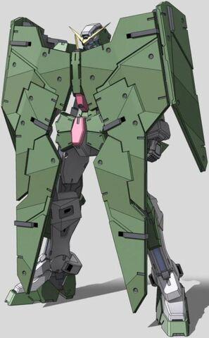 File:Gundam Dynames Full Shield.jpg