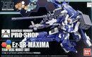 HG Ez-SR-MAXIMA