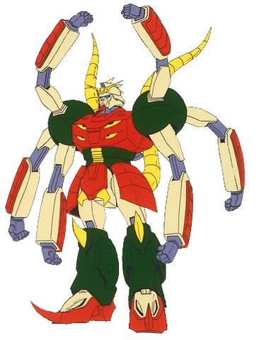 File:GF13-041NSI Ashura Gundam Front.png