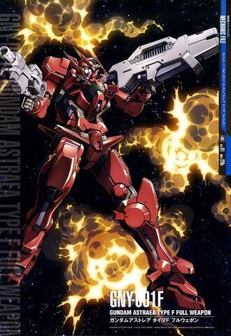 File:Gundam Astraea Type F.jpg
