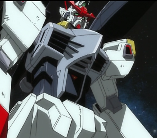 File:Hyperion Gundam.png