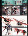 Thumbnail for version as of 01:18, September 10, 2011