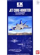 EX-JetCoreBooster