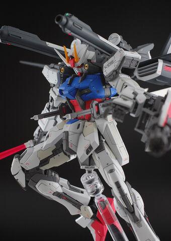 File:Gundam strike IWSP pic 5.jpg
