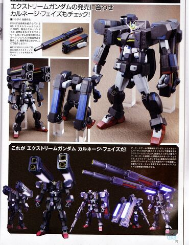 File:HG - Extreme Gundam Carnage Phase1.jpg