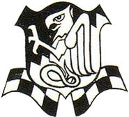 Eric-emblem