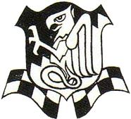 File:Eric-emblem.jpg