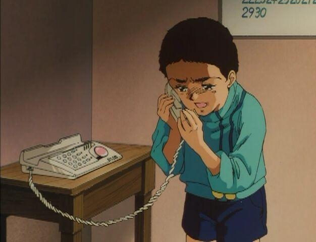 File:Gundam0080ep5h.jpg