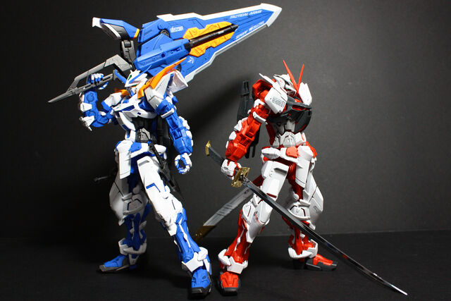 File:RED AND BLUE ASTRAY.jpg