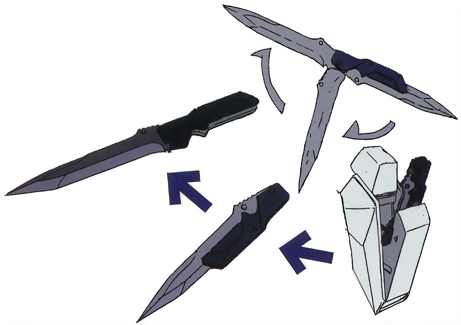 File:Gat-x105-armorschneider.jpg
