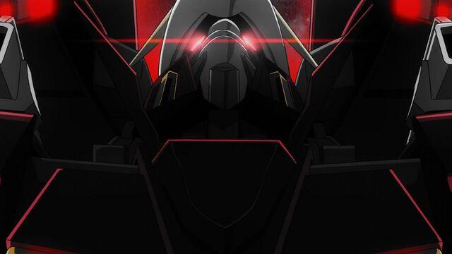 File:Gundam-00-second-season-19-large-37.jpg