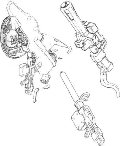 File:Virgo II beam rifle.jpg