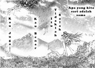 Manga End-3