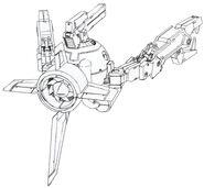 Rb-79n-back