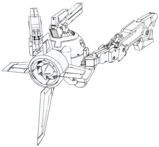 File:Rb-79n-back.jpg