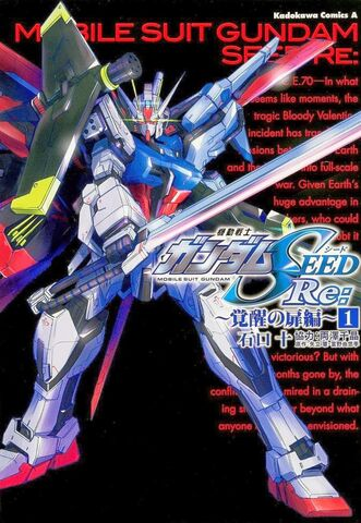 File:Mobile Suit Gundam SEED Re Door of Awakening.jpg
