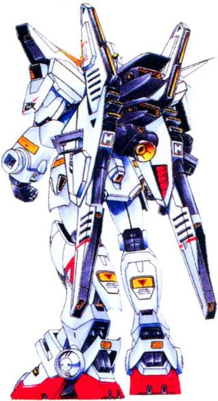 File:Rxf-91a-rear.jpg