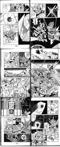 File:Shichinin no Chōshogun Space Colony.jpeg