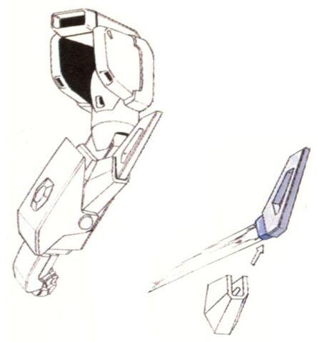 File:ZGMF-X56Sθ - Destiny Impulse - RQM-60F Flash Edge 2 Beam Boomerang.jpg