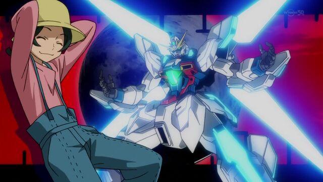 File:Gundam X Maou.jpg