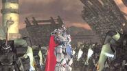 Knightginnarmy