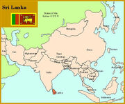 Sri-lanka-map 000