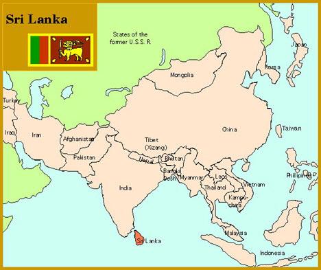 File:Sri-lanka-map 000.jpg