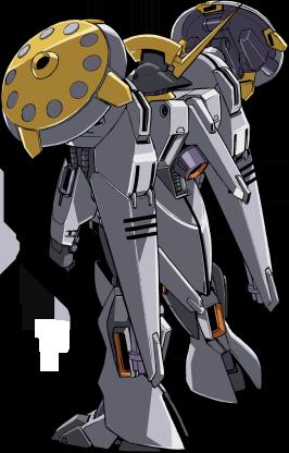 File:AMX-104GG R-Gyagya - Rear.png