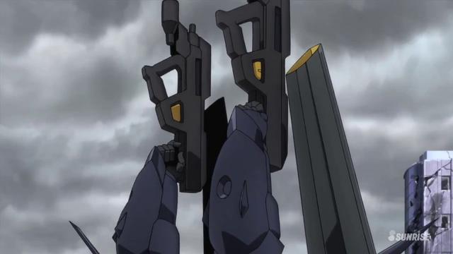 File:Beam Machine Guns.png