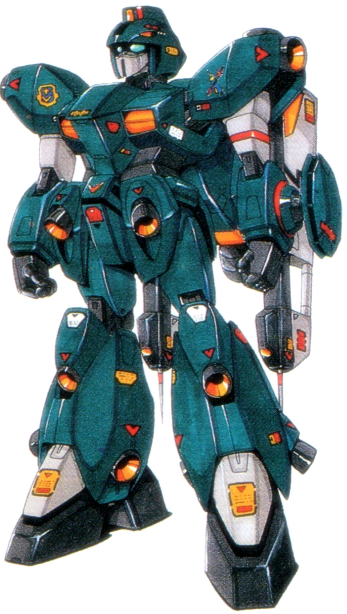 File:RGM-122 Javelin Zagren Squadron colors.png
