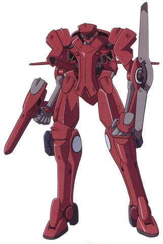 File:AEU Hellion Ground Type Red Front.jpg