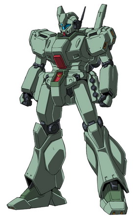 File:RGM-89D Jegan Type D OVA.jpg