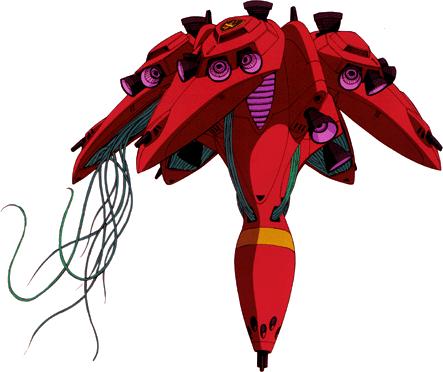 File:Xma-01 rafflesia.jpg